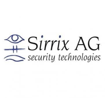 Sirrix PCM Cable