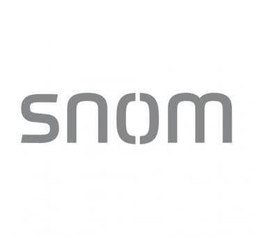 SNOM PSU for the MeetingPoint