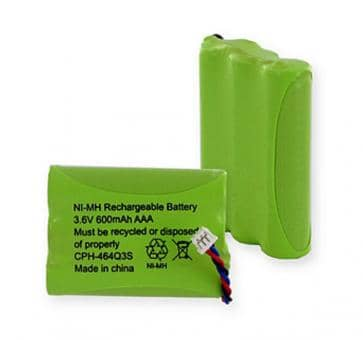 Spectralink battery 75-series