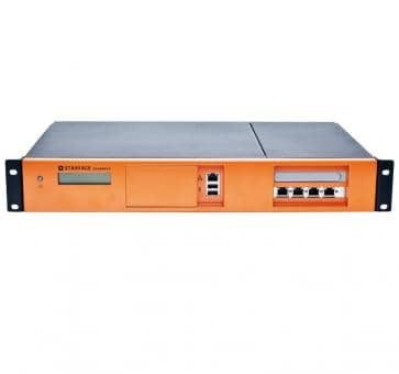 STARFACE Advanced V6 SIP IP-PBX 4410000416