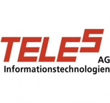 Teles iGATE SMS gateway package