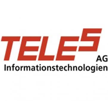 Teles VoIPGATE / Teles iGATE ported number screening