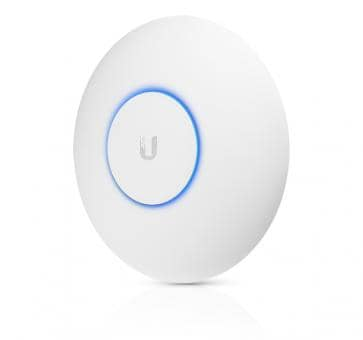 Ubiquiti UniFi UAP-XG Access Point