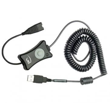 VXi X100-G USB Adapter 202928
