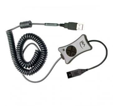 VXi X200-P USB Adapter 202931