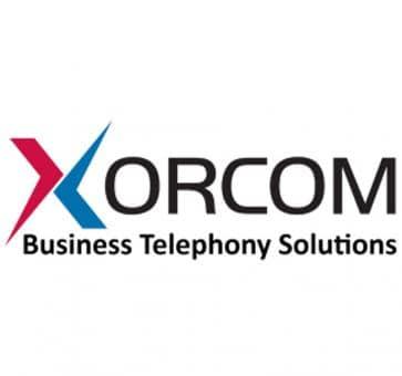 Xorcom HW EC Additional PRI Channel - LC0020