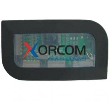 Xorcom interner 4-Port USB Hub - XR0106