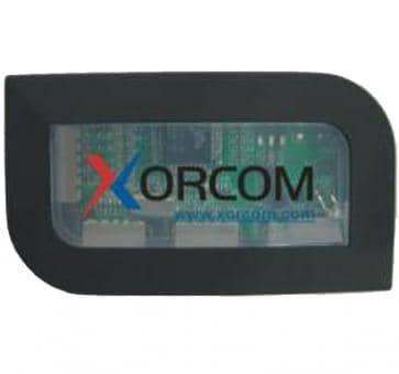 Xorcom 4-Port internal USB Hub - XR0106