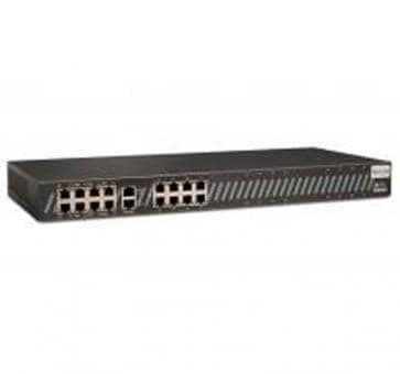 Xorcom IP PBX - Chassis Only - Not Upgradeable - XR1-00/NU