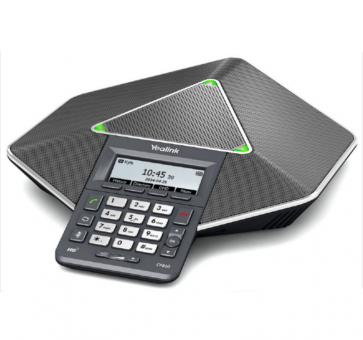 Yealink CP860 IP conference phone SIP