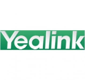 Yealink Power Supply for SIP-T19P