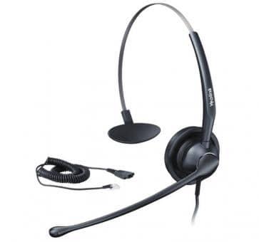 Yealink YHS33 Headset NC