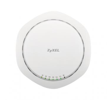 Zyxel NAP303 Access Point Cloud Managed NAP303-ZZ0101F